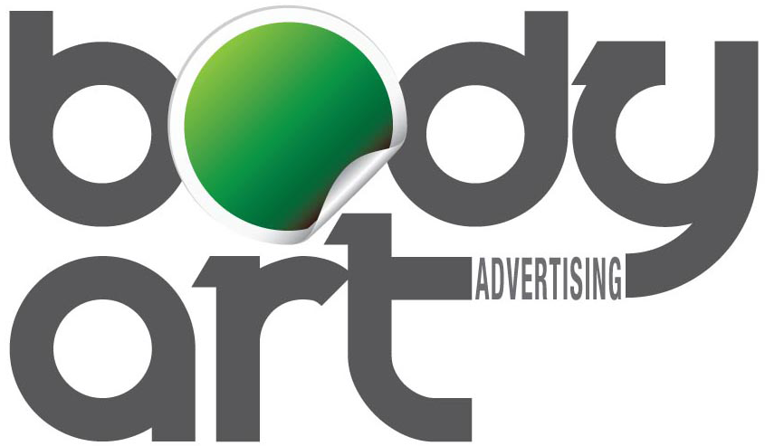 Bodyart Advertising Limited